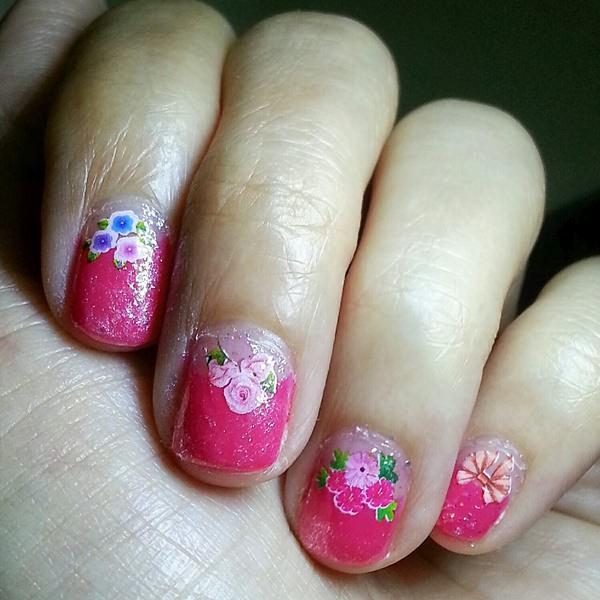 11-unhas-rosas