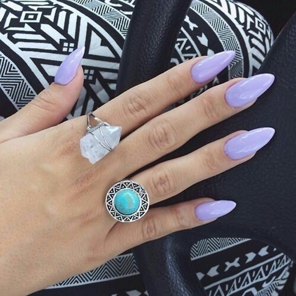 14-unhas-stiletto tumblr_nwico5ArNi1uib4r8o1_500