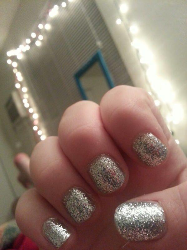15-unhas-com-glitter