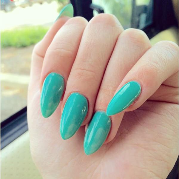 17-unhas-stiletto tumblr_nwby4lJ6Oe1rc85bpo1_1280