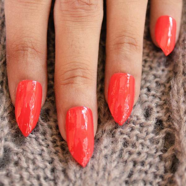 19-unhas-stiletto tumblr_nvuiy1eD3k1s7ukqqo1_1280