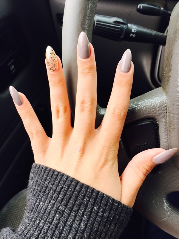 21-unhas-stiletto tumblr_nvicsp9yq81qgx21yo1_1280