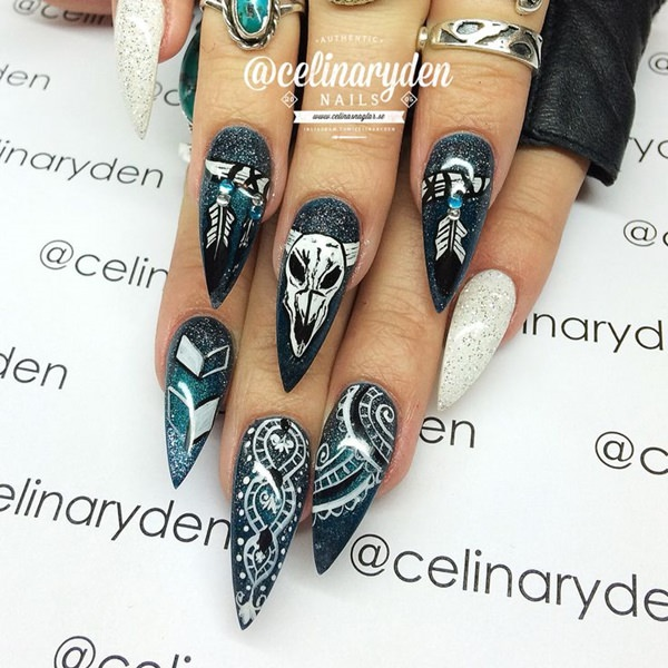 22-unhas-stiletto tumblr_nvhzzpC1la1s7t4yzo1_1280