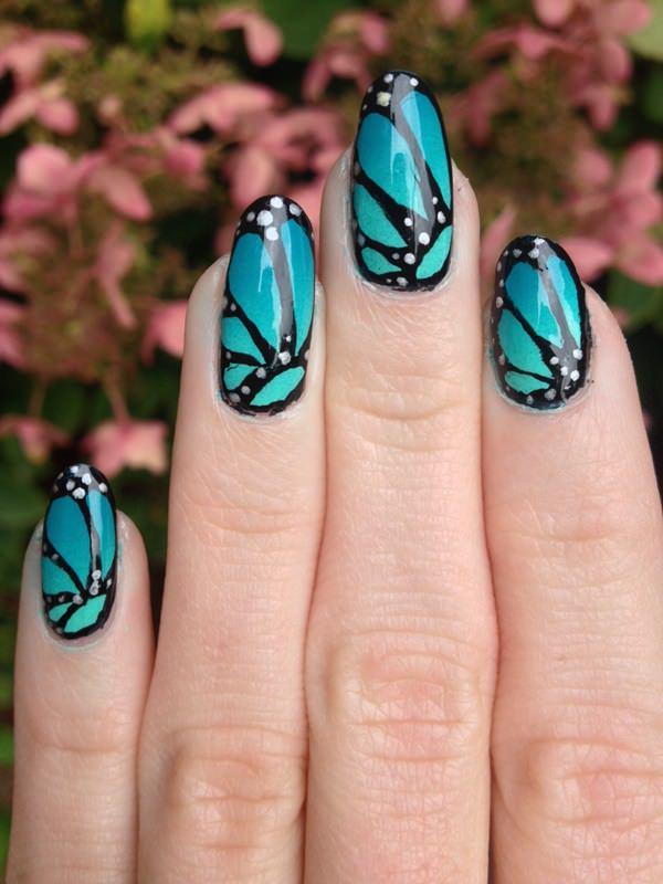 26-unhas-decoradas com-borboletas_692131_1280