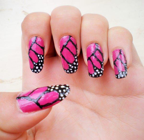 27-unhas-decoradas com-borboletas_466451791_1280