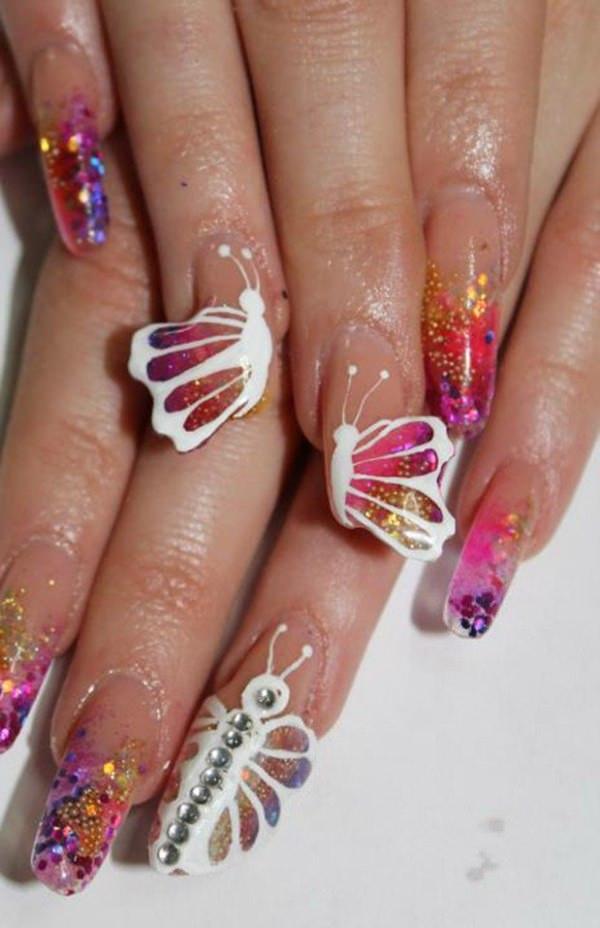 29-unhas-decoradas com-borboletas_820811_1280