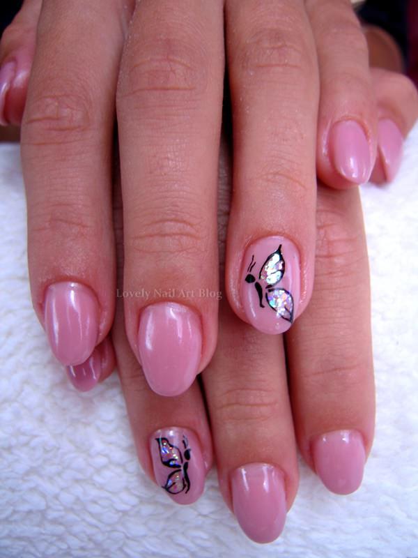 3-unhas-decoradas com-borboletas_9101_1280