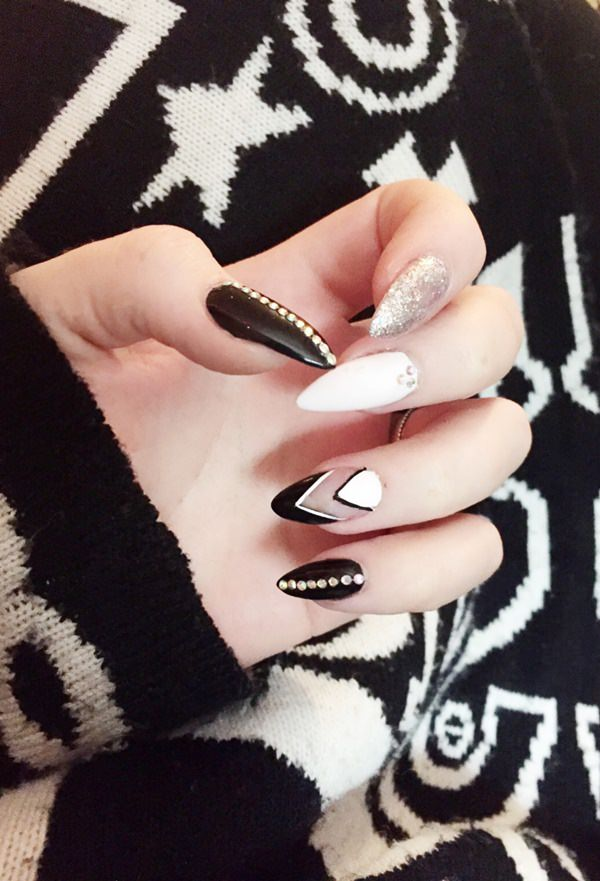 3-unhas-stiletto tumblr_nywve5y8R61qfo72no1_1280