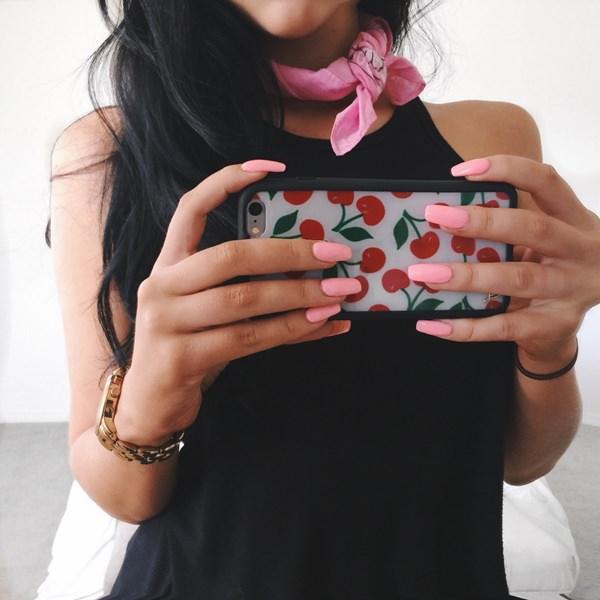 30-unhas-rosas