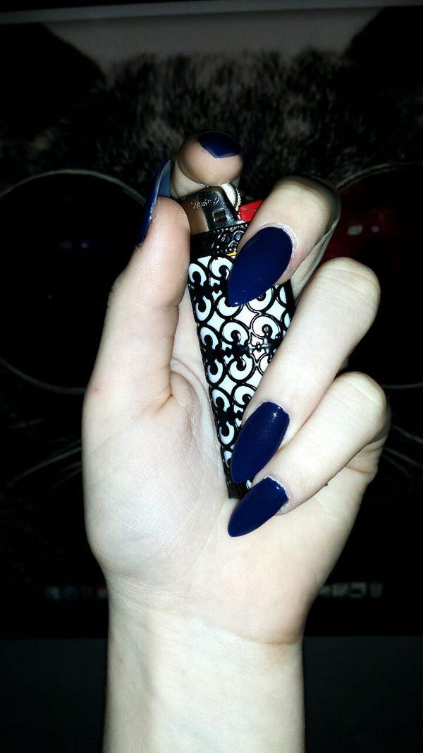30-unhas-stiletto tumblr_ntzdl5Qbro1siplaoo1_1280