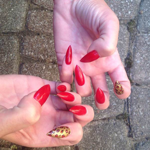 33-unhas-stiletto tumblr_nsnwhxBG7x1upjvnuo1_1280
