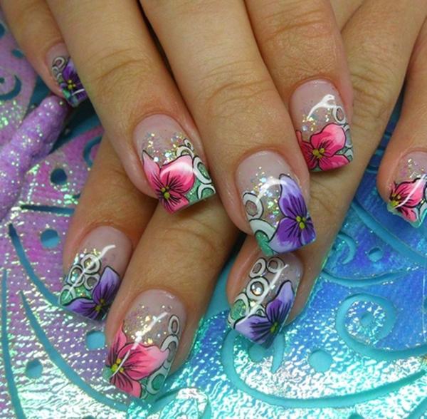 4-unhas-decoradas com-borboletas_1111_500