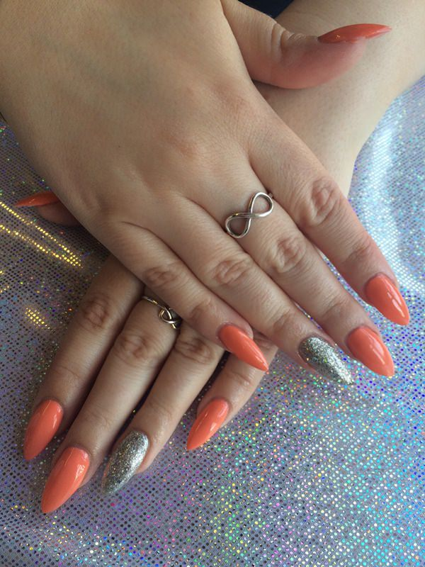 42-unhas-stiletto tumblr_nr8rlo4uSE1smtkzyo1_1280