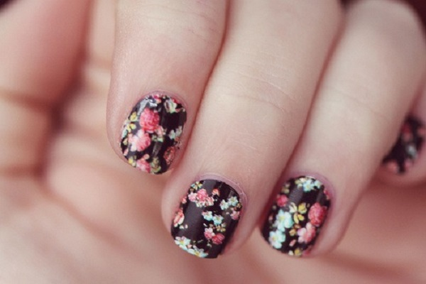 42478-Flower-Nails