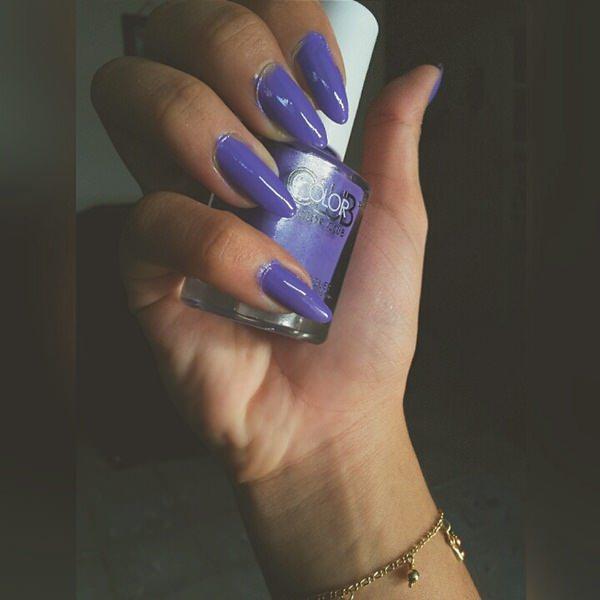 43-unhas-stiletto tumblr_nqzqlce1IH1r8tvhbo1_1280