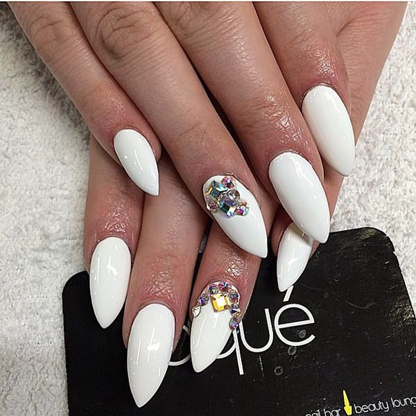 45-unhas-stiletto tumblr_nqnwvc4FEo1qf7srko1_1280