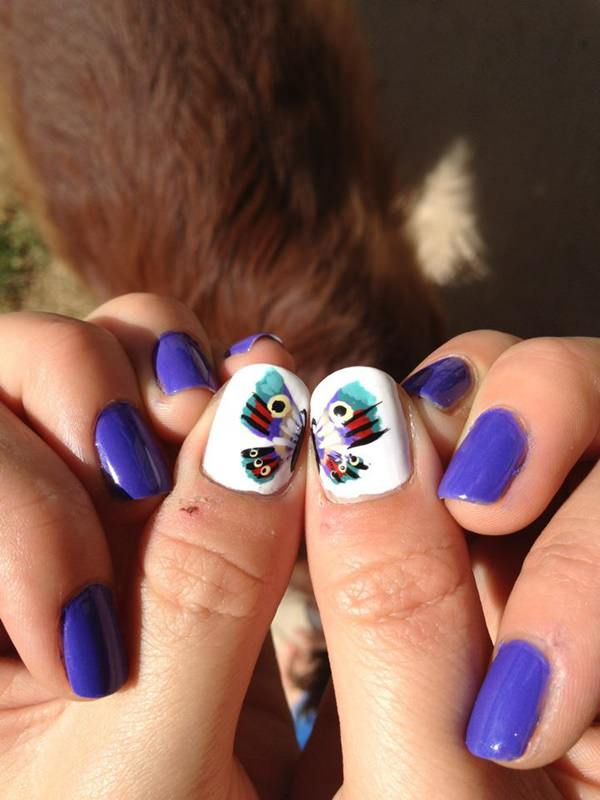 5-unhas-decoradas com-borboletas_71641_1280