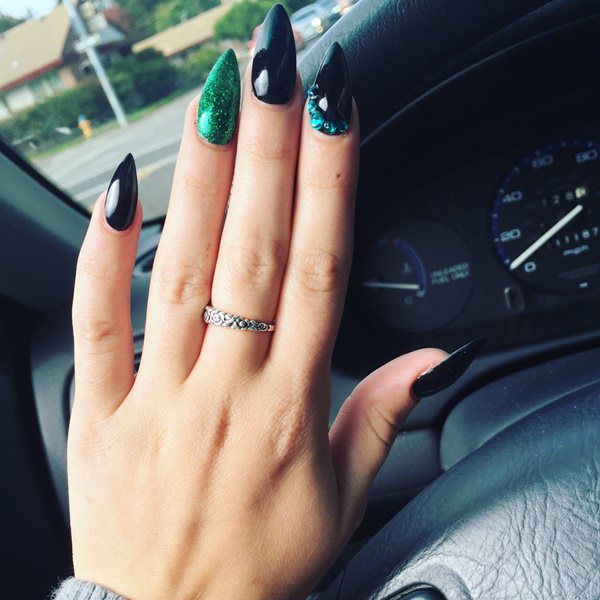 5-unhas-stiletto tumblr_nyczsgrPhV1qiohhho1_1280