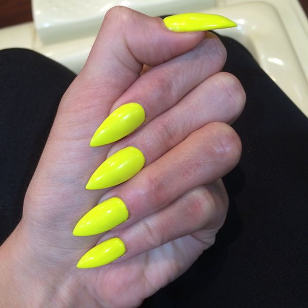 50-unhas-stiletto tumblr_nptc6d5jw31r9avdko1_1280