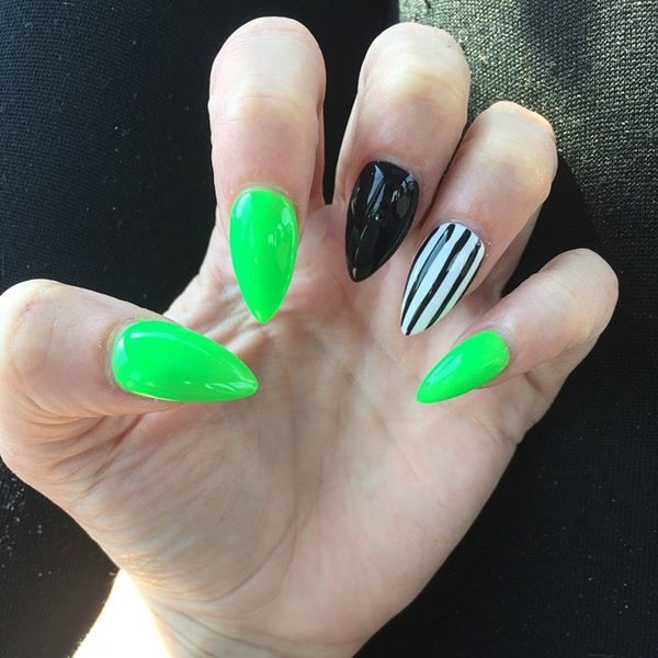 52-unhas-stiletto tumblr_npdl4nn20w1t7xi5po1_1280