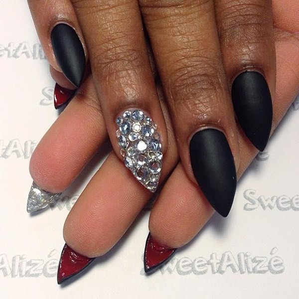53-unhas-stiletto sweetalize