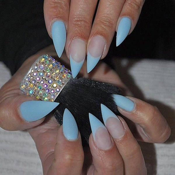 58-unhas-stiletto nailsbyeffi