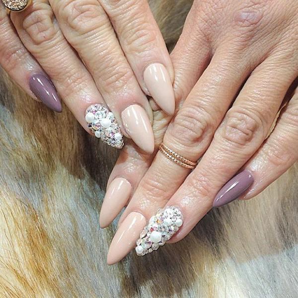 62-unhas-stiletto malishka702_nails5