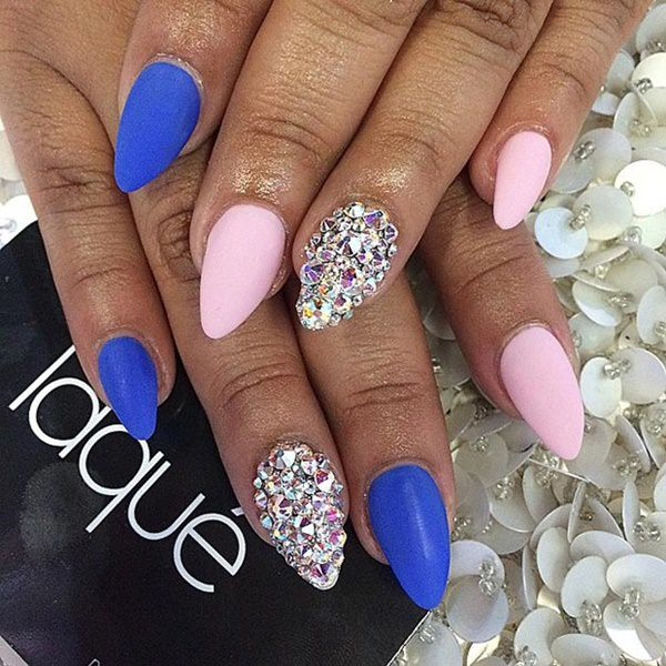 67-unhas-stiletto laquenailbar2