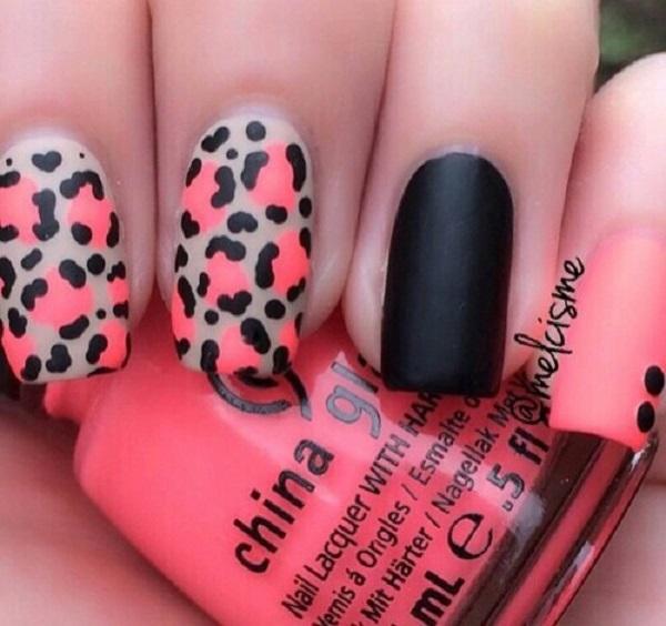black-leopard-nails-leopard-print-matte-nails-Favim.com-3010518