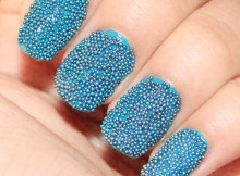 caviar-nails-tutorial