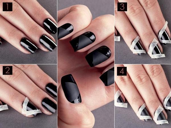 img-504113-unhas-decoradas-corte-noir20130417201366243060
