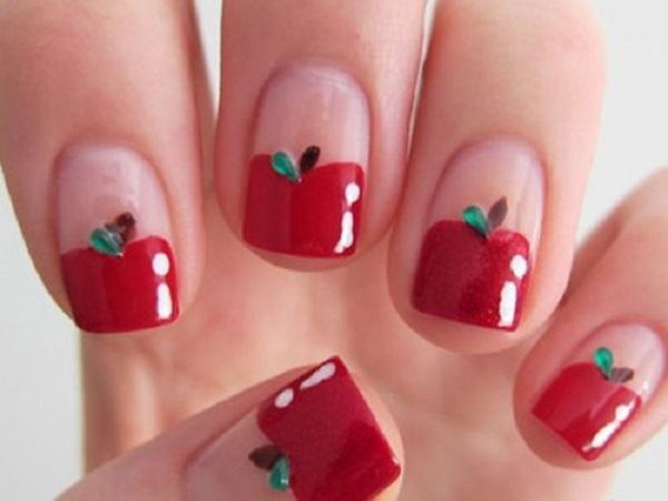 inspire-se-nas-unhas-decoradas-vermelhas-246313-6