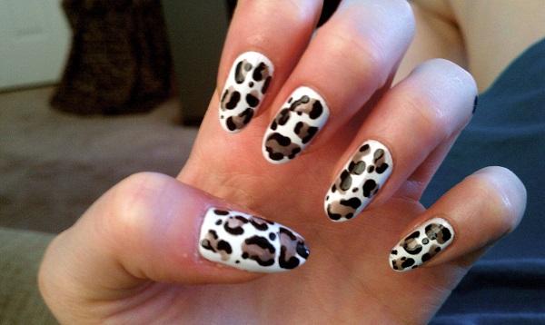 leopardnails1