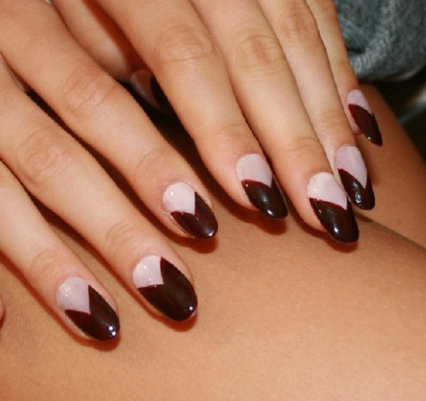 louboutin-rd-heart-nails-475x448