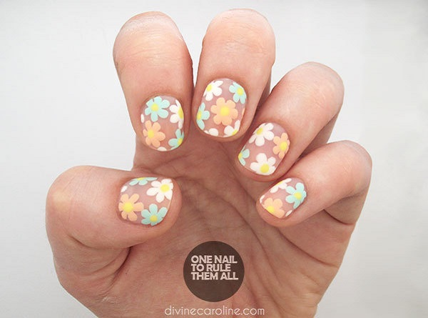 negative-space-flower-nail-art-tutorial_88357