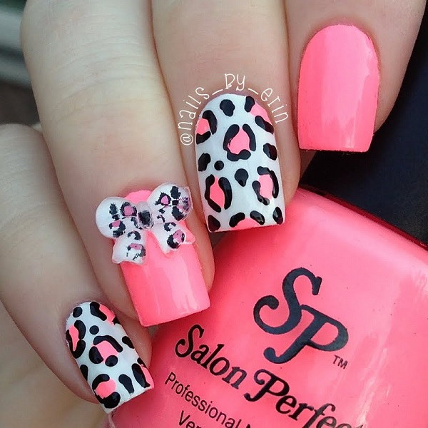 pink-leopard-and-3d-bow-nails_look_808a706e8d9c5e8ca50f27f952b39831_look