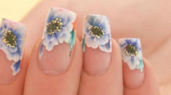unha-petalas-flores