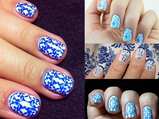 unhas-decoradas-de-azulejo-portugues1