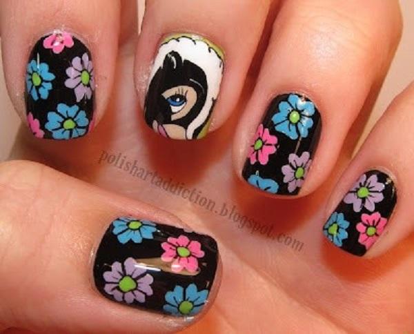 unhas-decoradas-de-flores-05