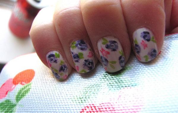 unhas-decoradas-de-flores-10