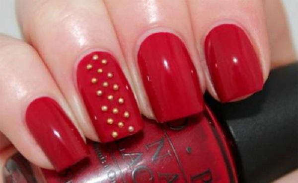 unhas-decoradas-de-vermelho-06