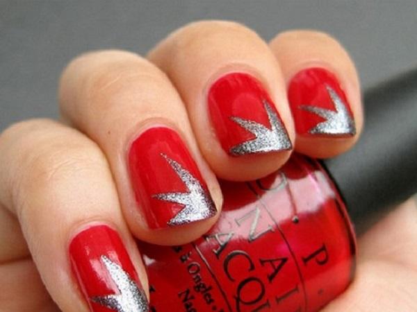 unhas-decoradas-vermelhas-2014-2
