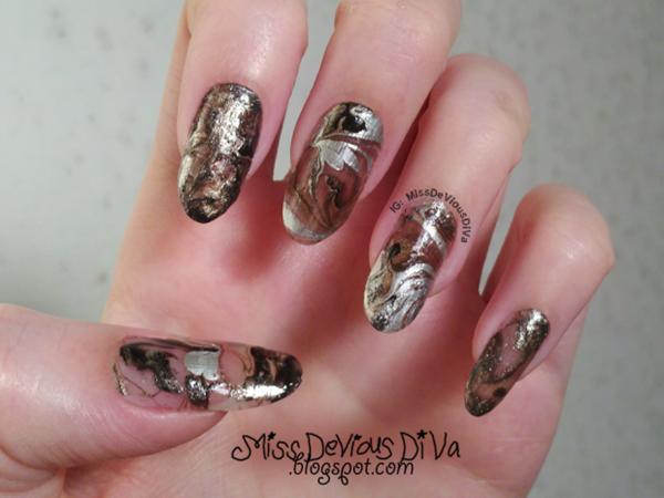 unhas-marmorizadas-1