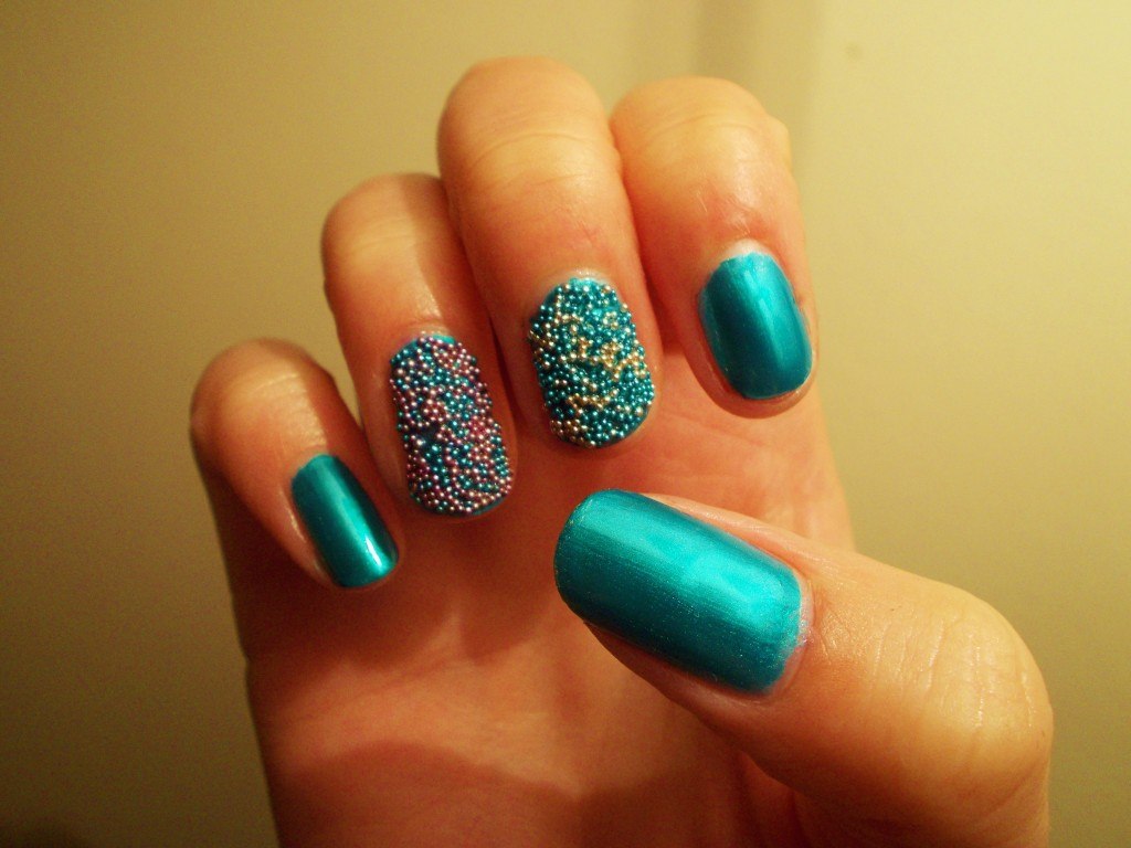 caviar-nails-1