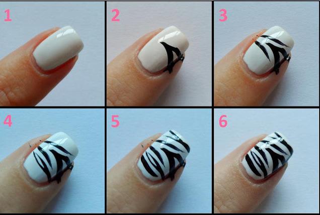 tutorial-unhas-de-zebra