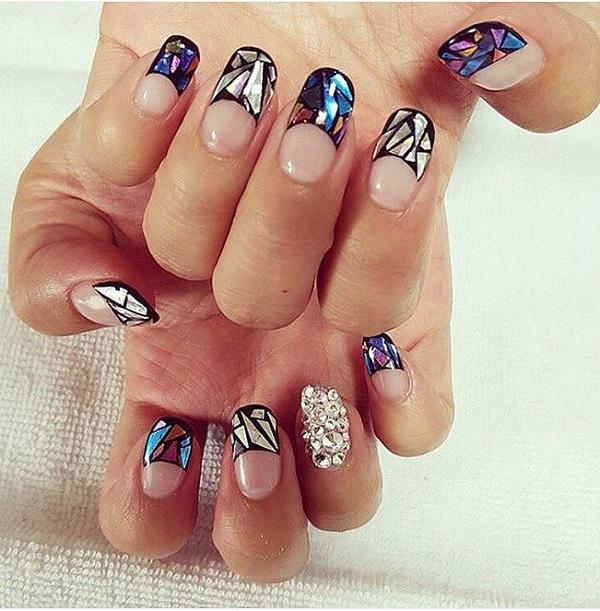 Glass-Nails-Passo-a-Passo-das-Unhas-que-Imitam-Vidro-12