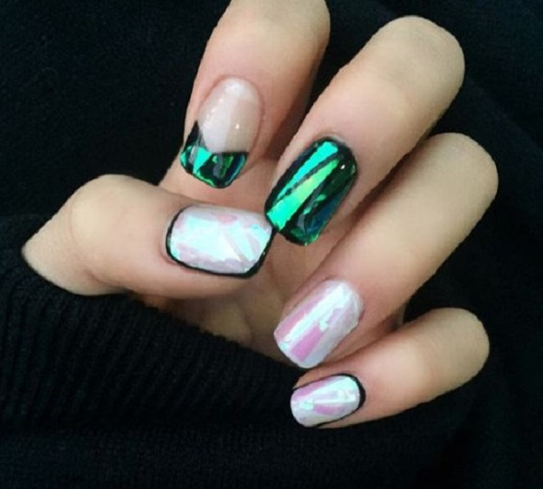 NAIL_ART_GLASS_NAILS_11_AQUI