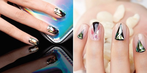 elite-daily-nails-