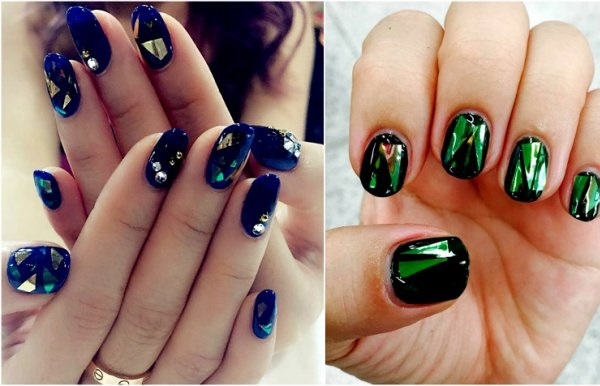 glass-nails