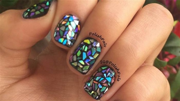 stained-glass-nails-today-151023-tease_38ddd0a88f1a78d5f8195096a59387d2.today-inline-large